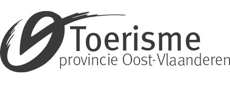 Toerisme Oost-Vlaanderen