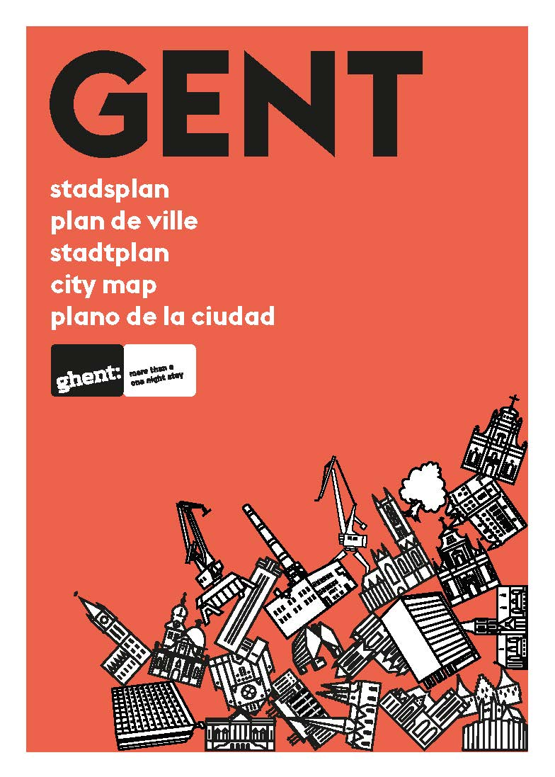 Publications | Visit Gent