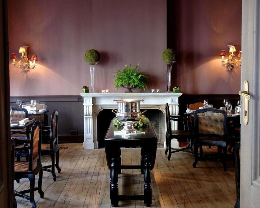 Domestica Interior Design.Domestica Visit Gent