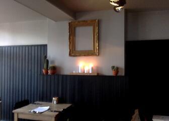 Café René Gent