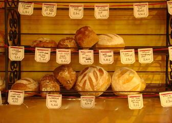 Brooderie Gent