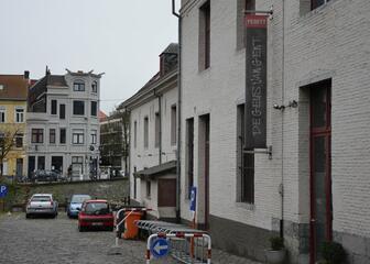 De Geus van Gent - Gent