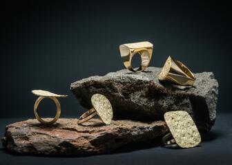 Edelgedacht - Juwelier Jan Vanhoutteghem  Gent