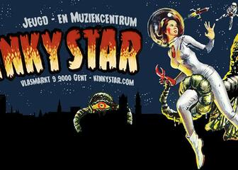 Kinky Star