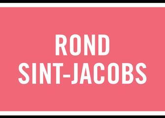 Rond Sint-Jacobs