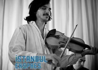 Istanbul Ekspres