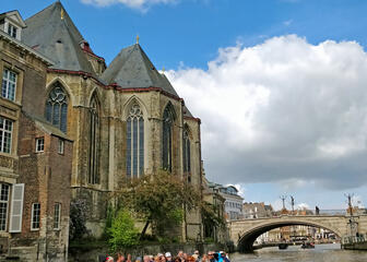 Sint-Michielsbrug