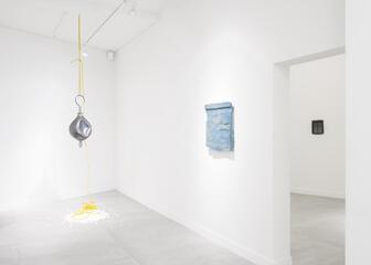 Barbé Urbain gallery