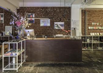 Piet Moodshop Workstore