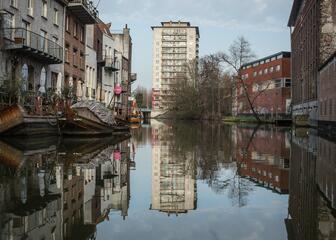 Boat4rent Gent
