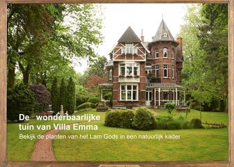 B&B Villa Emma