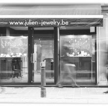 Julien Jewelry gevel
